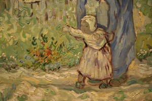 Partial_First_Steps_after_Millet_1890