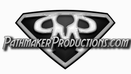Pathmaker Productions
