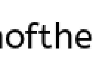 Grey square optical illusion