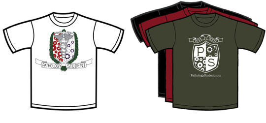 Three tees layered for email smaller1