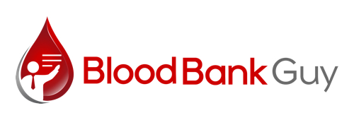 BloodBank-2-copy-small
