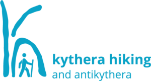 kythera hiking trails
