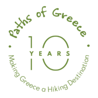 logo-paths-of-greece-10-years