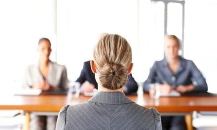 What Should You Ask at a Pathology Job Interview?