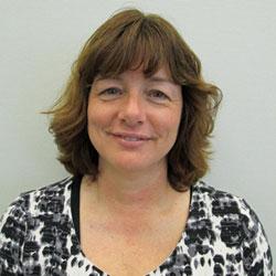 Sherry L. Meyers, LDCSW
