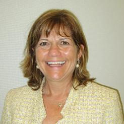Anna M. Smith