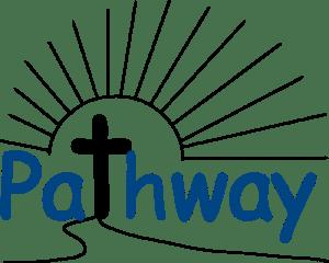 The Pathway Logo