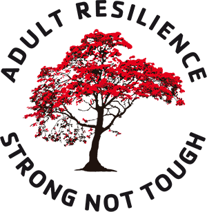 Adult Resilience