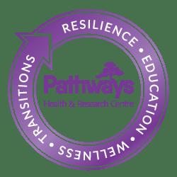 pathwayshrc-logo_logo-fc