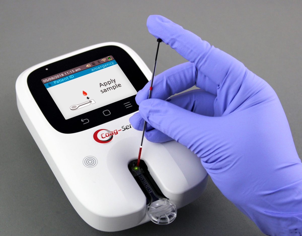 Anticoagulation Machine, aortic valve replacement, Aortic valve stenosis, artificial heart valve, benefits of self testing, bioprosthetic valve replacement, Blood Clot, cusps (tricuspid aortic valve), embolism, heart bypass, Heart failure, Heart Valve Disease, heart valve replacement, home inr, home inr testing, inr machine, inr self testing, inr test meters at home, leaky heart valve, Mechanical Heart Valve, mitral incompetence, mitral insufficiency, Mitral valve regurgitation, On-X Aortic Valve, Patient Self Testing, prosthetic heart valves, pt inr cpt code, pt inr home monitoring system, pt inr machine, pt inr test meter, PT/INR Patient Self Testing, Stroke, warfarin inr test meters