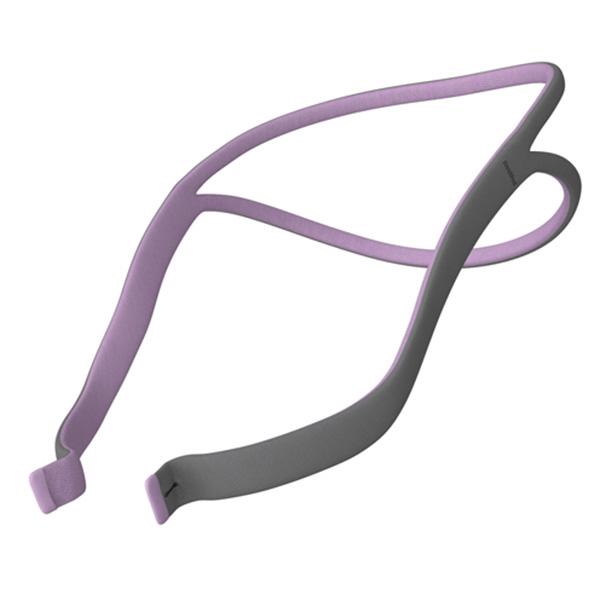 patient sleep supplies headgear headgear for airfit p10 nasal pillow cpap mask