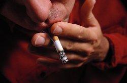 dohányzás és vénás betegség)