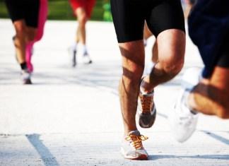 maraton és magas vérnyomás hogyan lehet enyhíteni az érgörcsöt magas vérnyomással