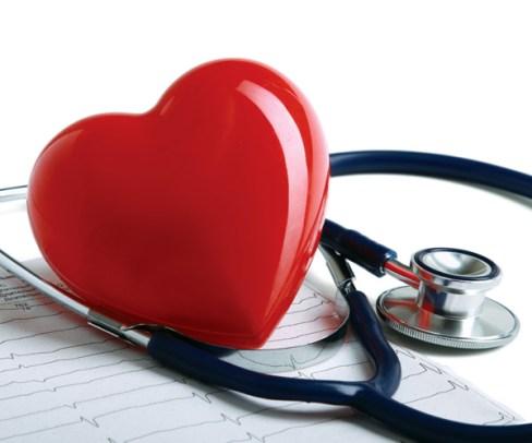 szívritmus hipertóniával sómentes étrend és magas vérnyomás