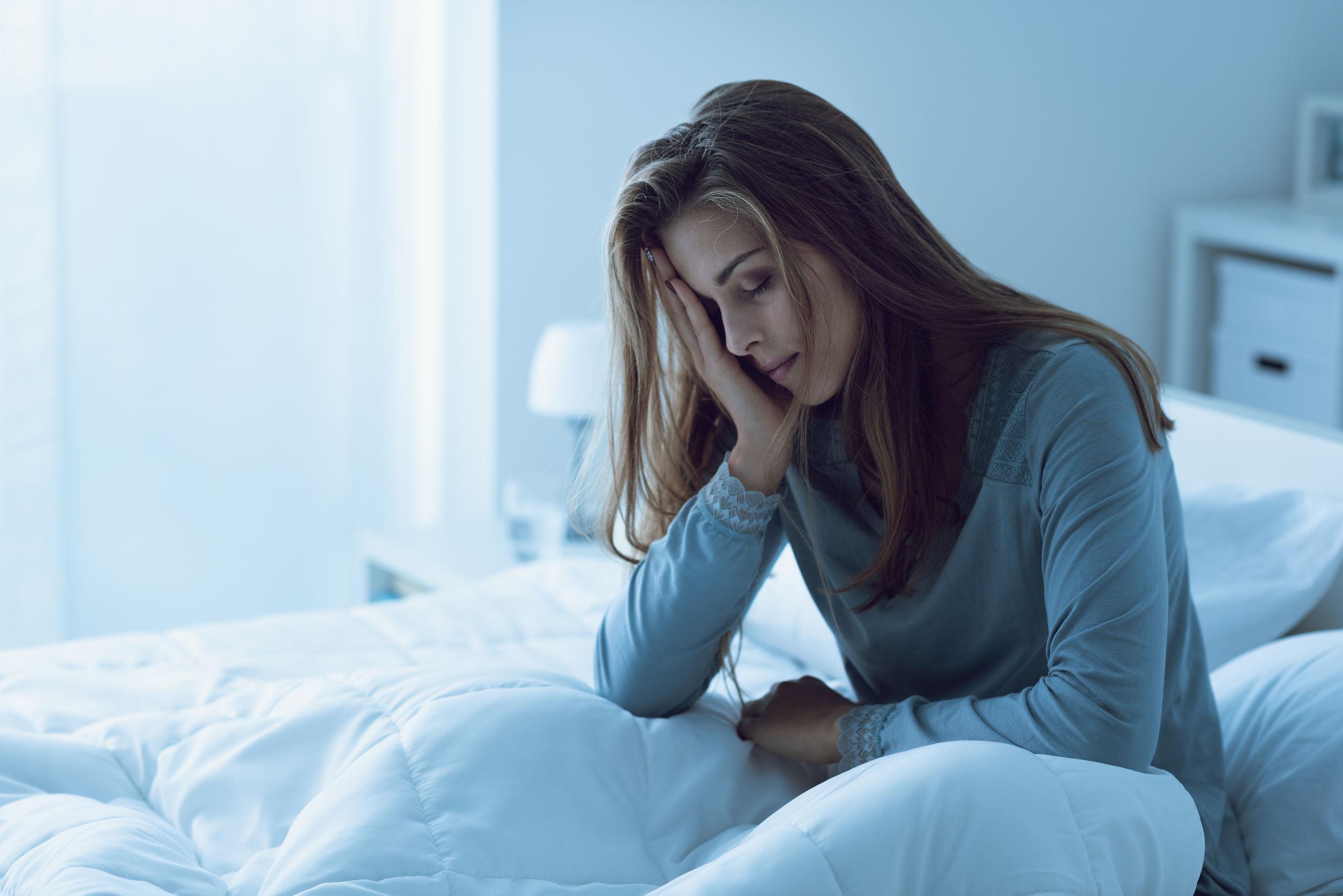 vajon az alvástámogató fogyást okoz-e 90 font fogyás történetek