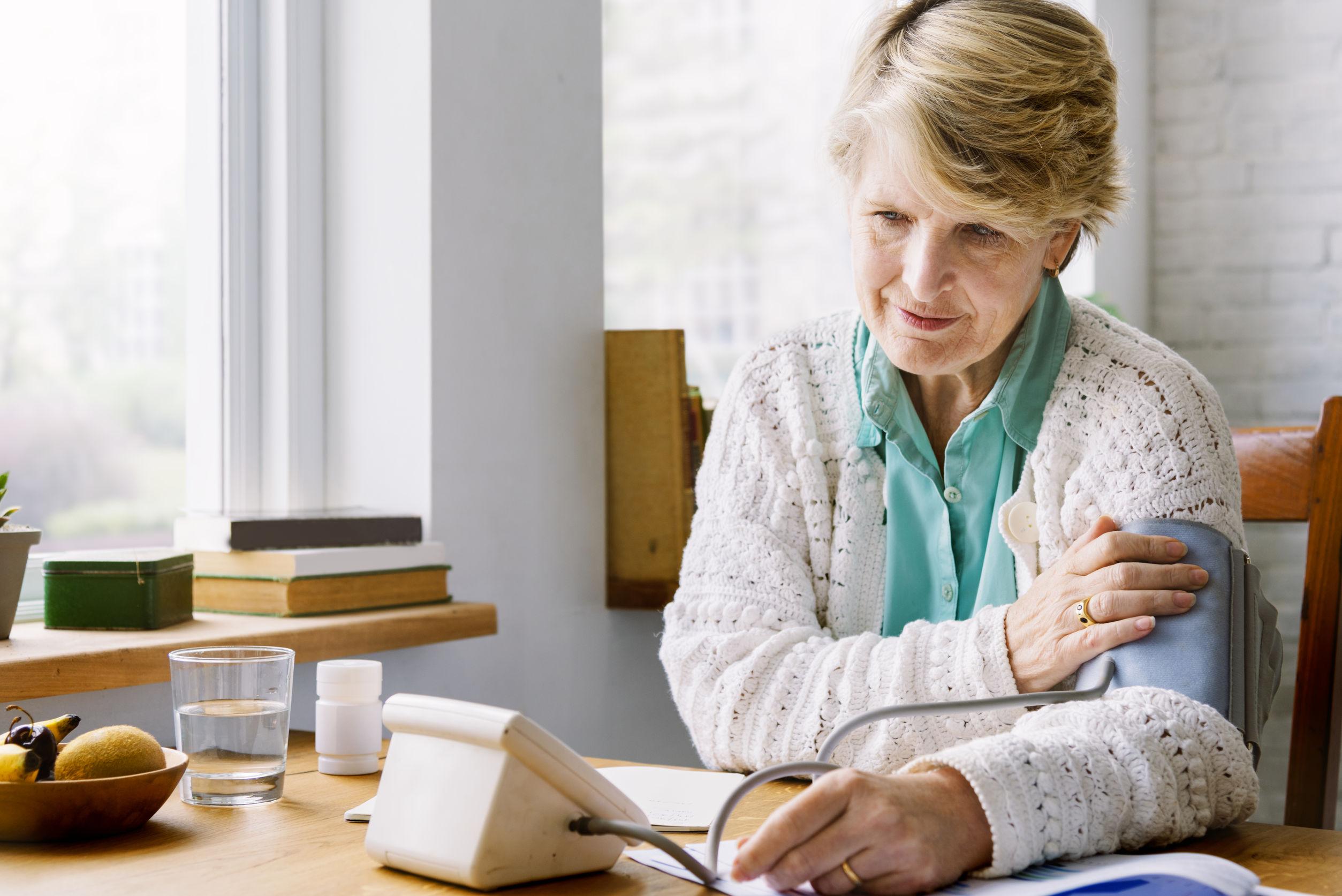 reggeli magas vérnyomás hasznos mit