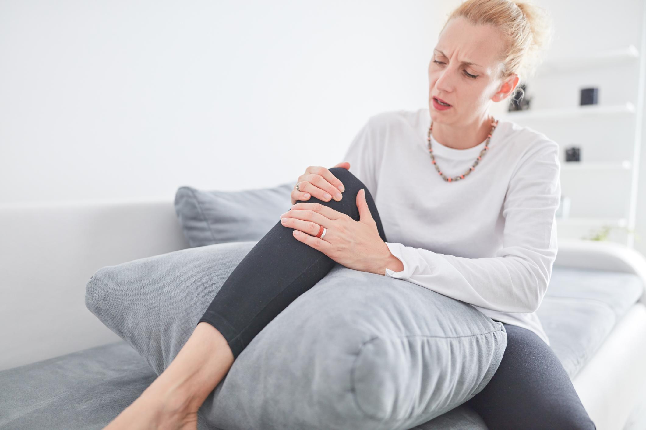 magas vérnyomás elleni gyógyszeres köhögés