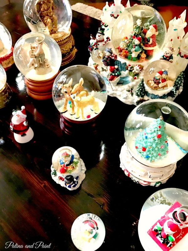 christmas-vignettes-and-other-stuff-6