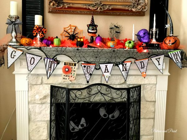 halloween-mantle-20