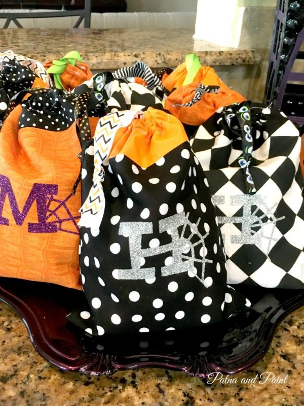 halloween-treat-bags-3