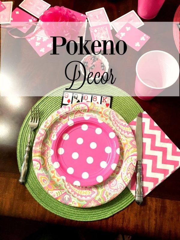 Pokeno decor 13