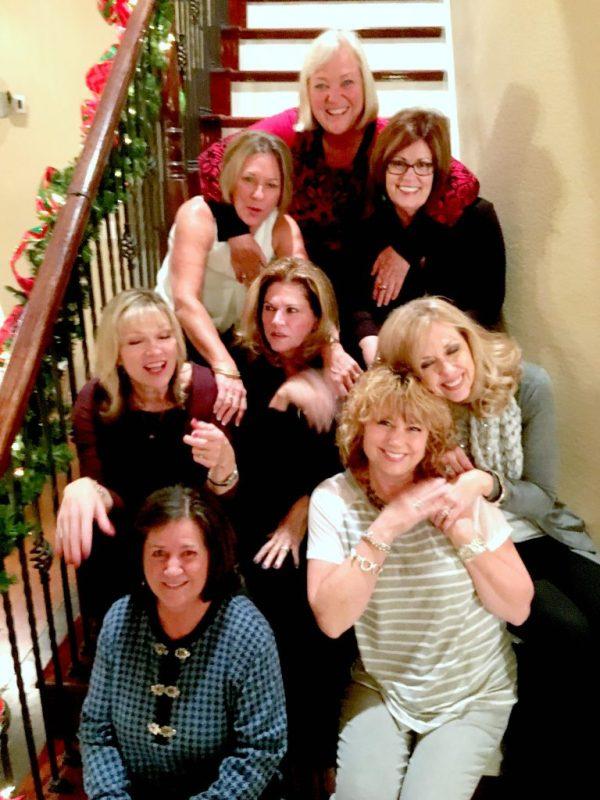 Queens Christmas 15 14