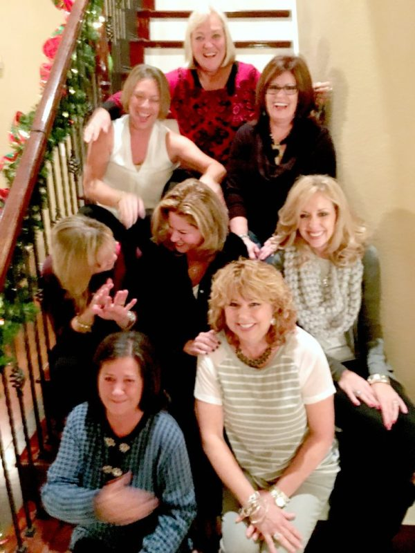 Queens Christmas 15 9