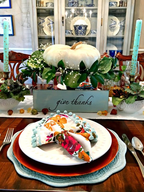 stunning-thanksgiving-vignette-30