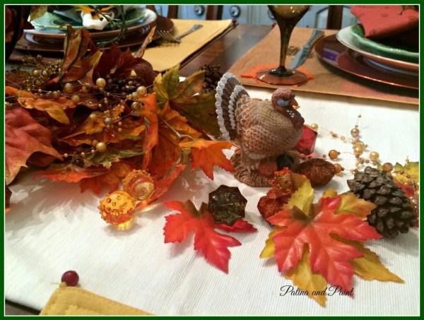 Thanksgiving 7