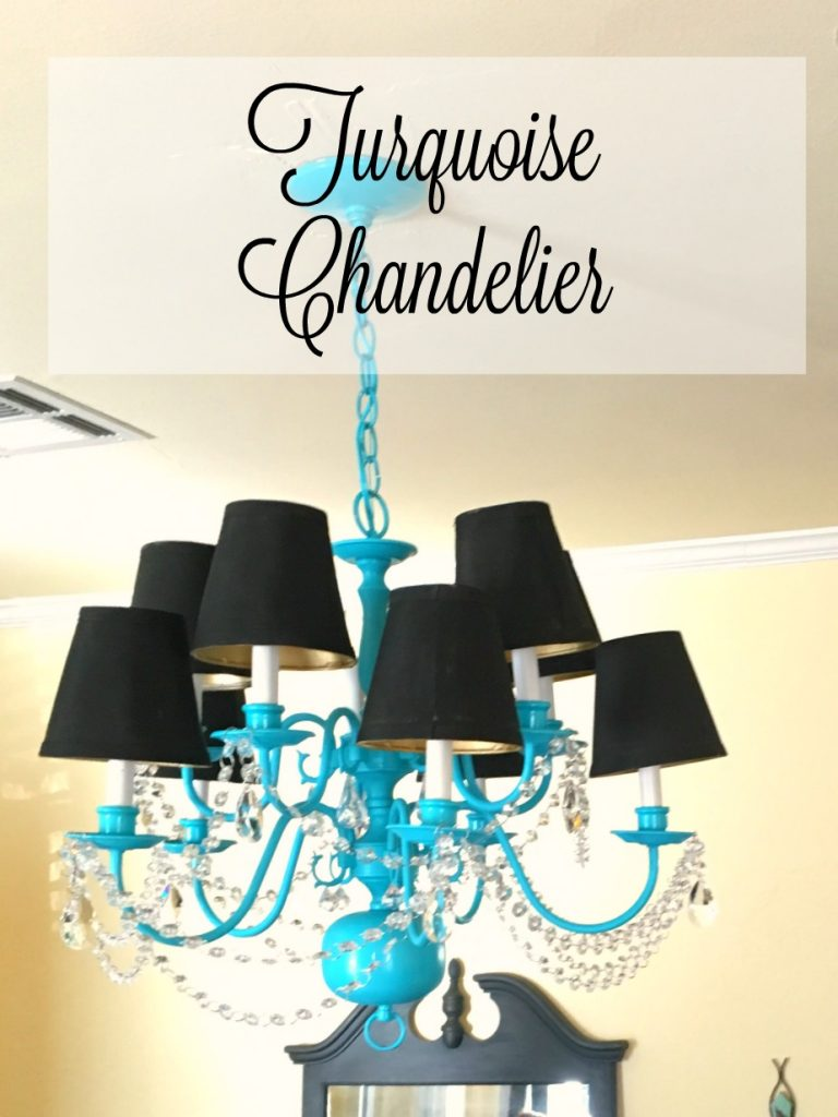 Fascinating Chandelier Cover Sisters Gallery - Chandelier Designs ...