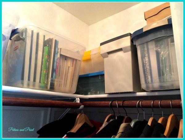 Tylers closet 4