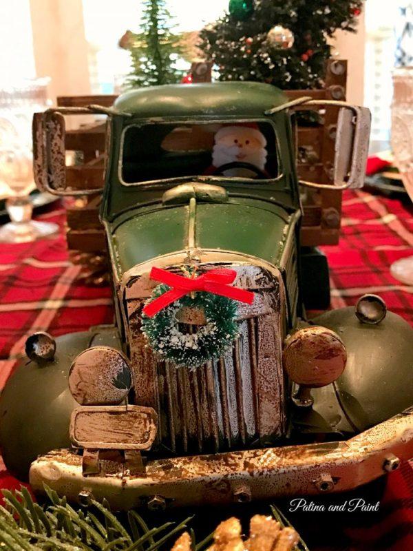 a-plaid-christmas-9