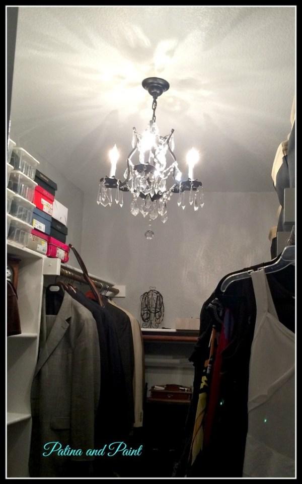 closet 2-4