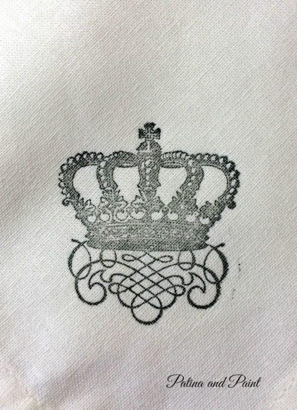 crown 6