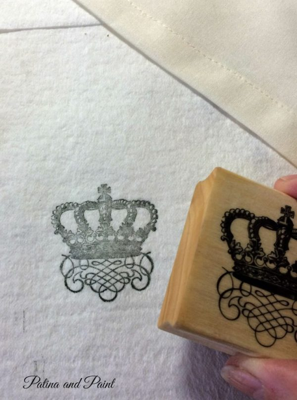 crown napkin7