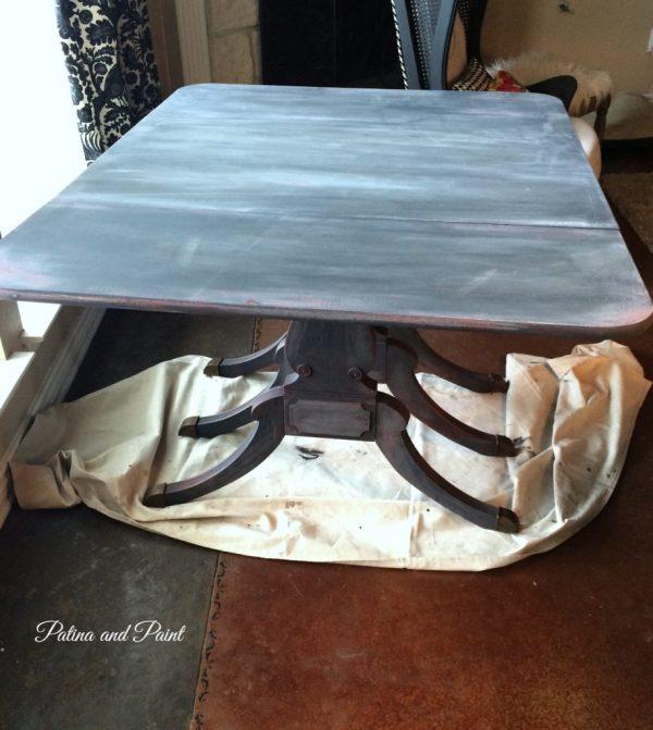 drop table 9
