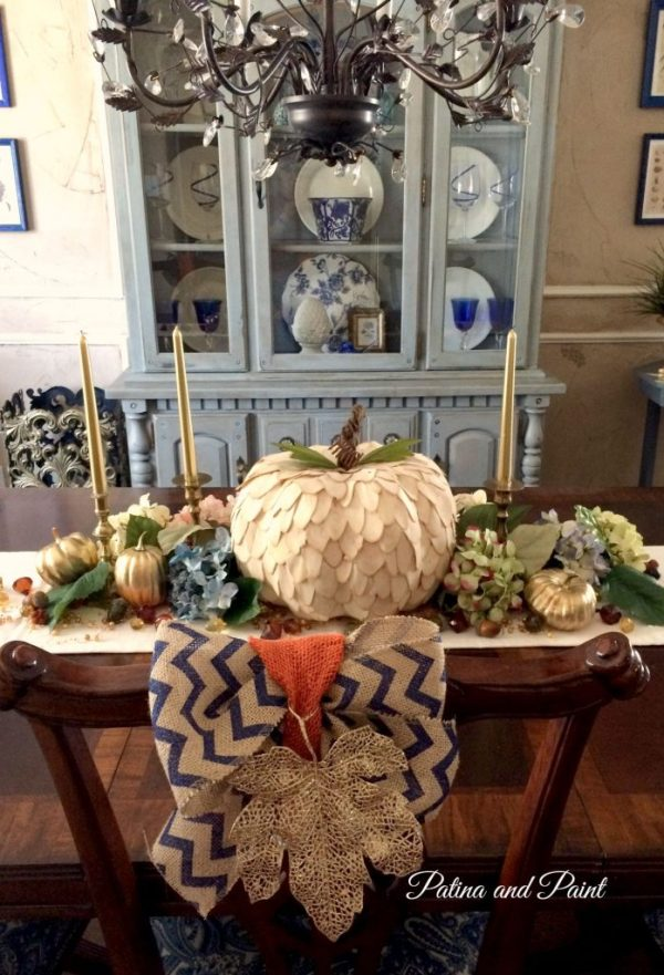 fall table 1