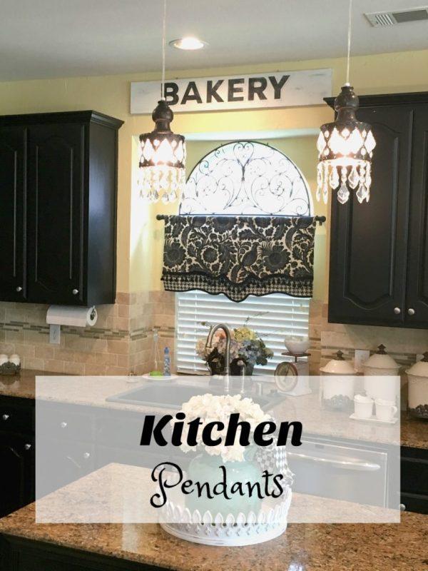kitchen pendants 6
