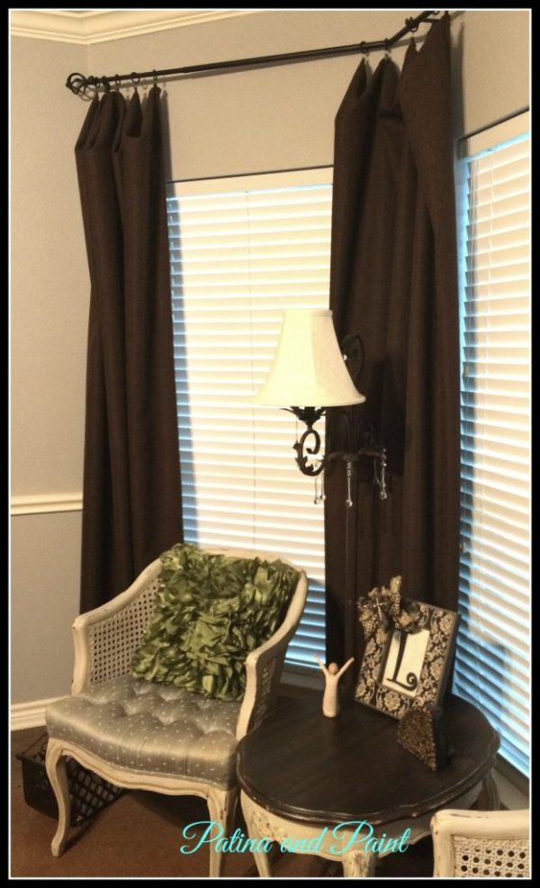 master bedroom curtains 3