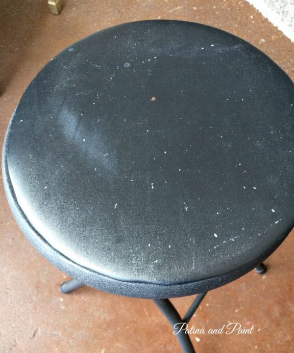 office stool 8