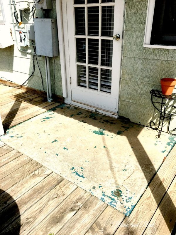 painted porch 11