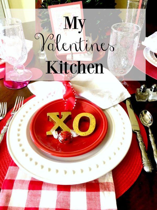 valentines kitchen 9