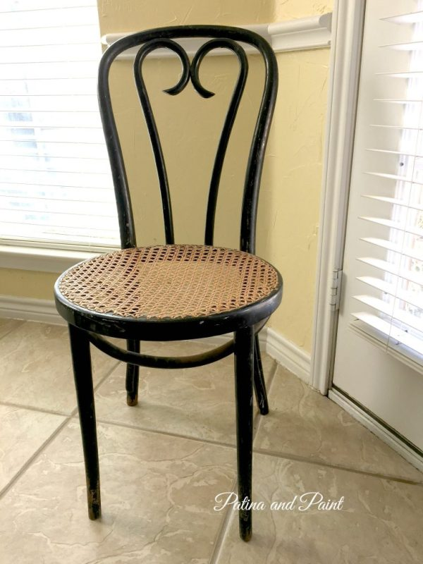 vanity chair 7