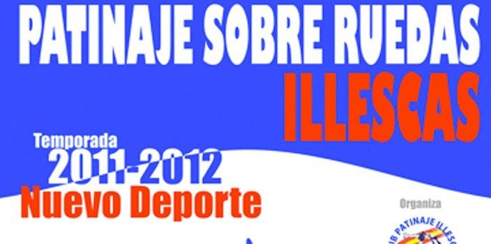 temporada-2011-2012