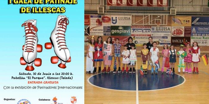 I-Gala-Patinaje-Illescas