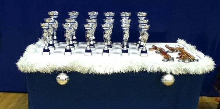 Trofeo-iniciacion