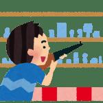 omatsuri_syateki