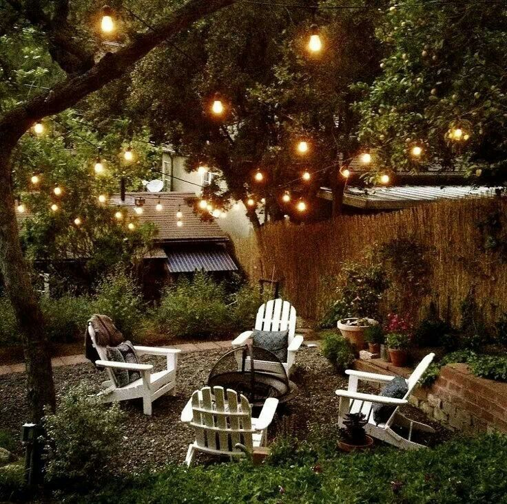 Tips Amp Design Ideas To Transform Your Backyard Patio