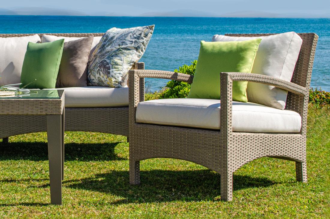 patio top garden furniture high end