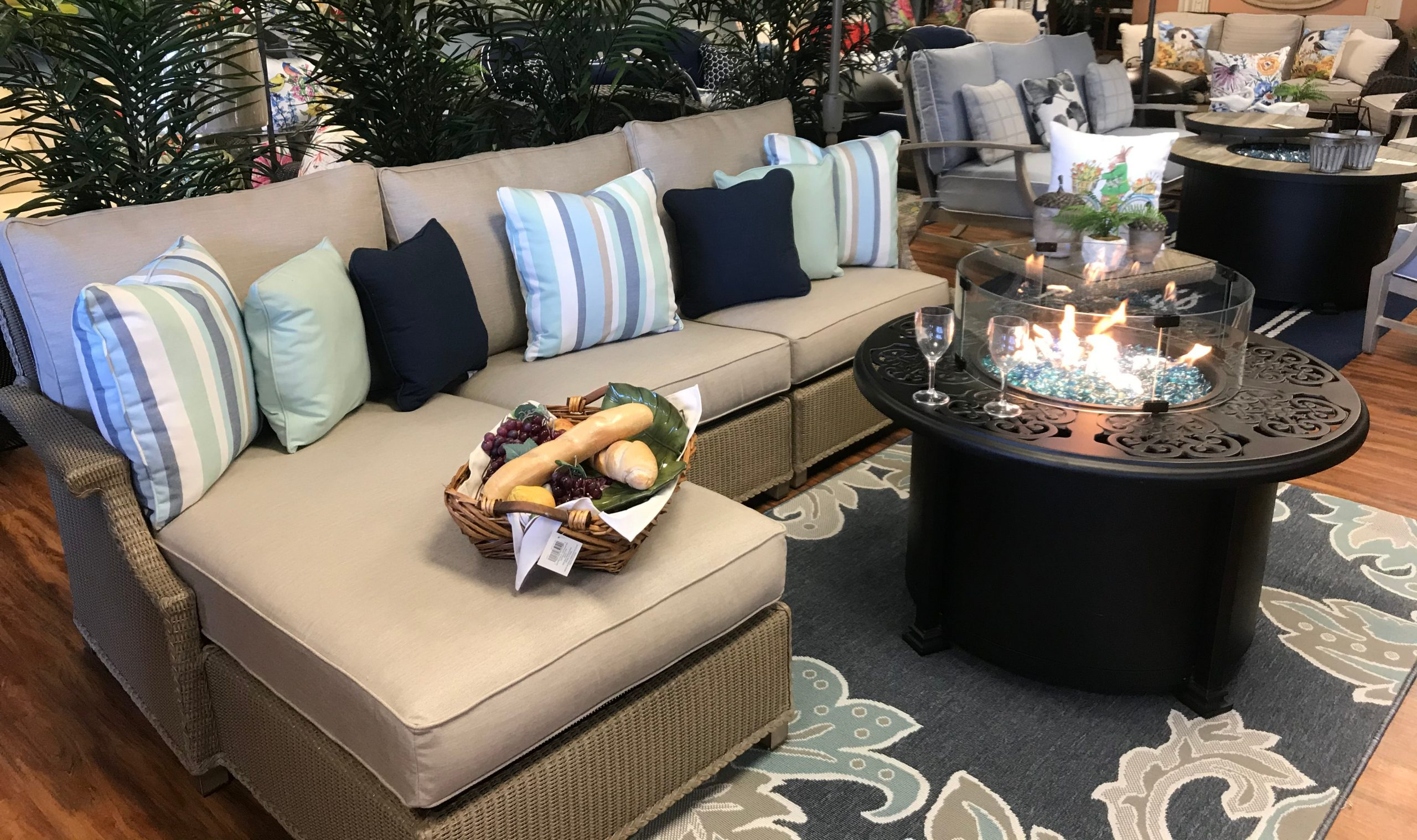 greenville outdoor furniture your